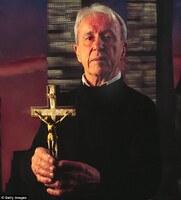 Malachi-martin-satan-vatican