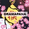 dramapana