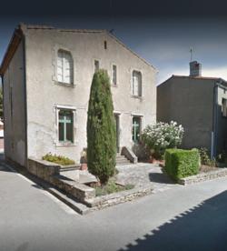 Aude - Villesèquelande