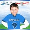 peyton 9.jpg