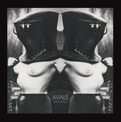 Frenchy but Chic # 94: Avale - Incisives (2018)