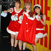 [24.12.2012] TOWER RECORDS