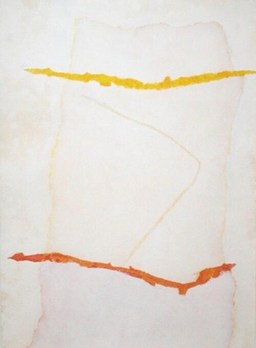 Infinity-Field--Lefkada-Series--2-1978.jpg