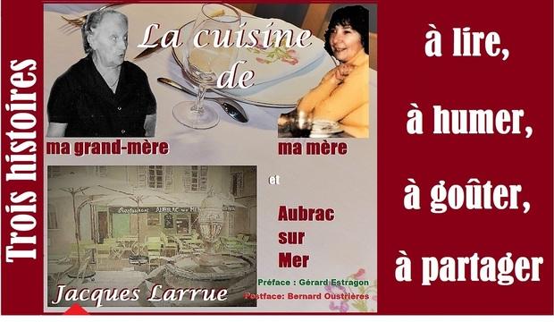 - De Graulhet à Aubrac !