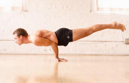 http://bboylifestyle.com/wp-content/uploads/2010/10/bikram-yoga-5.jpg