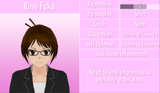https://vignette.wikia.nocookie.net/yandere-simulator/images/4/4b/Rino_Fuka_Profile.png/revision/latest?cb=20161231105841