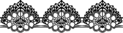 Csipke 2