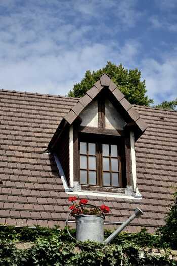 2014.08.19 Giverny, Vernon (Haute-Normandie) 2