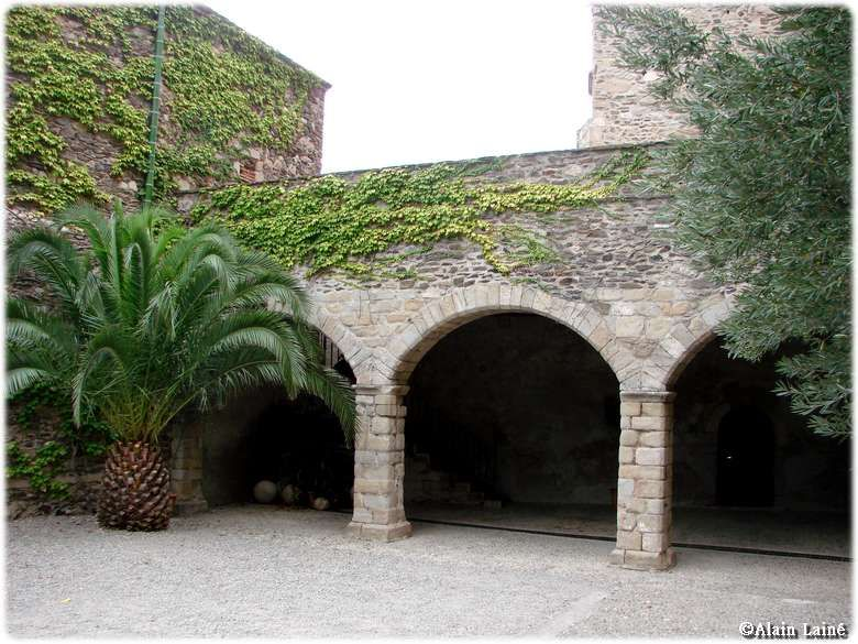 Chateau_Collioure_4