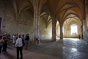 9-aa-avignon-france-page-131-1000-places-to-see-before-you-