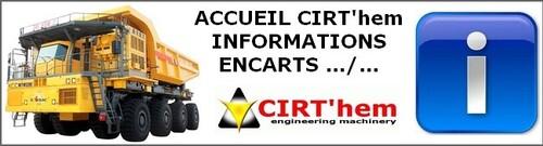 ACCUEIL & infos