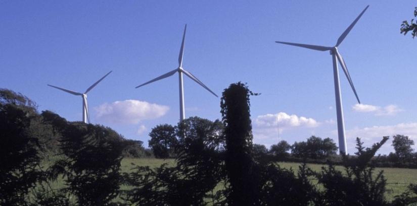 Environnement:  Transition énergétique : le projet de loi des associations