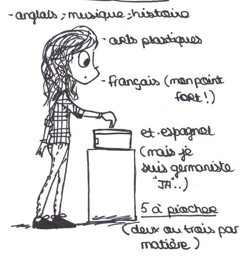 Histoire des arts ..