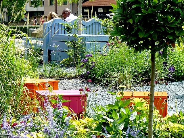Metz un jardin en chantier 20 Marc de Metz 31 07 2012
