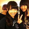 Sur le blog des °C-ute - Suzuki Airi [30.09.2012]