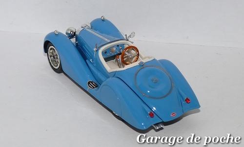 Bugatti 35B 1935