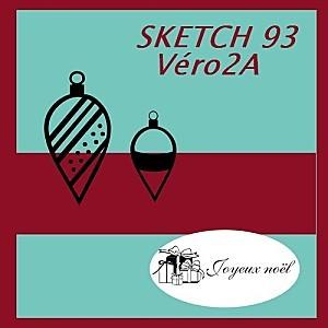 sketch-93