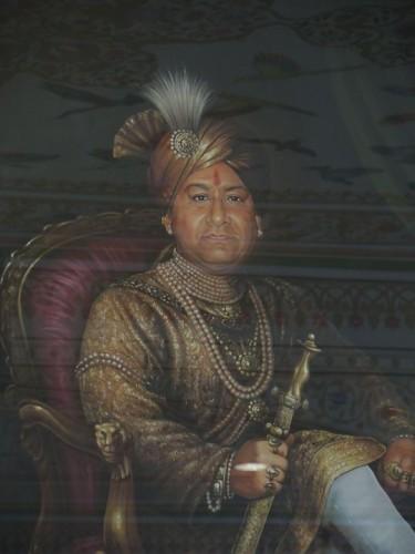 maharadja-DSCN0658-copie-1.JPG