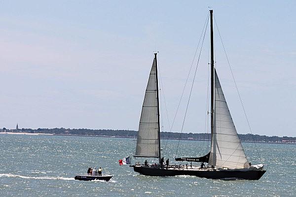 flotille pen duick-5-