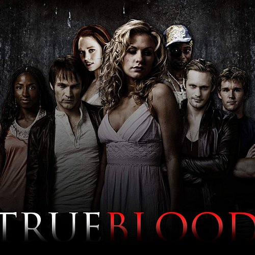 true-blood-v3.jpg
