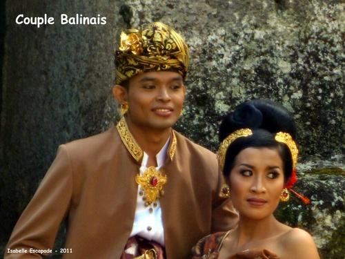 Ebooks Indonésie - en préparation