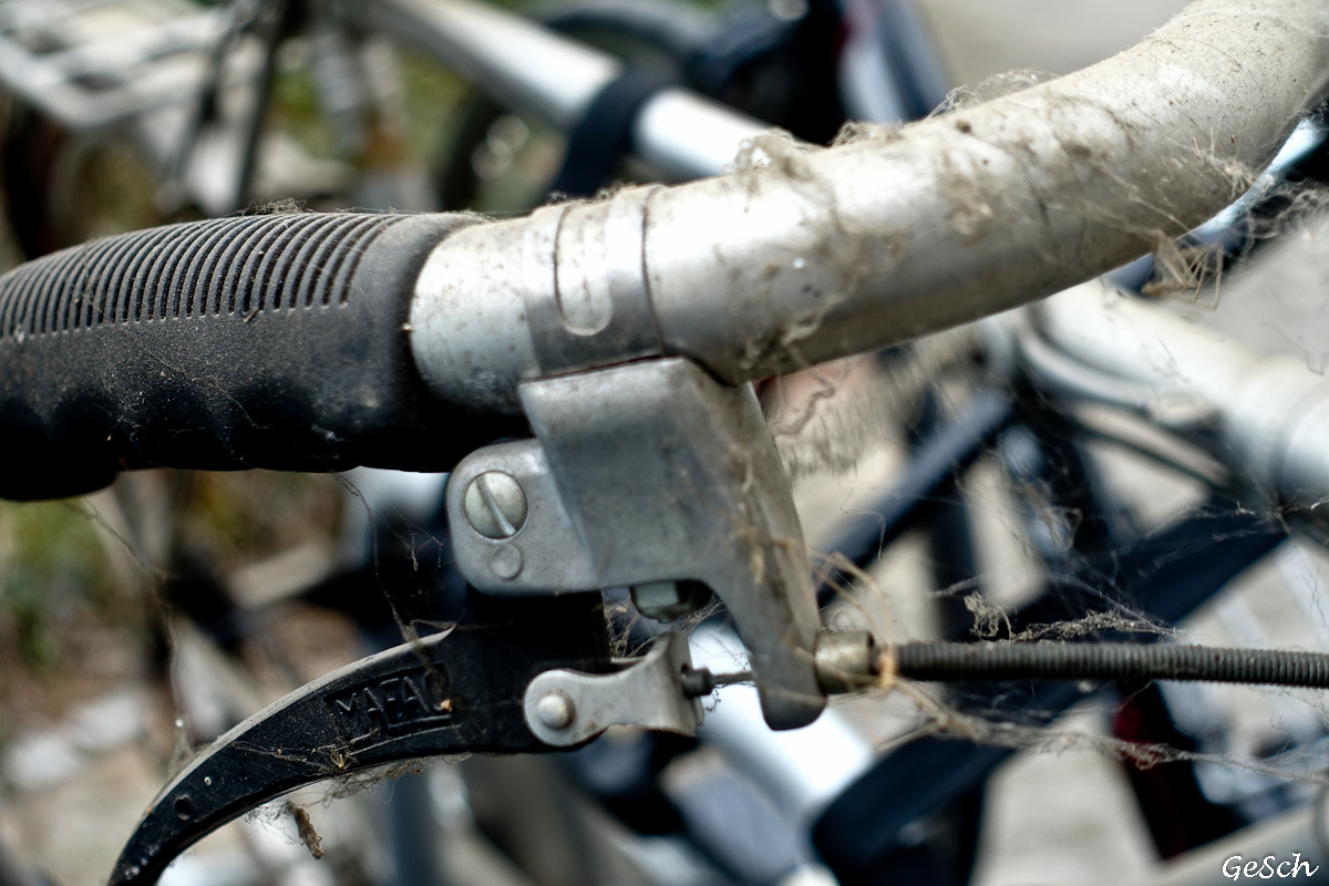 vélo aviac unic sport