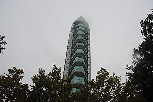 PORTUGAL-4 3653