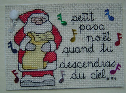 171-Petit-papa-Noel-Titival.jpg