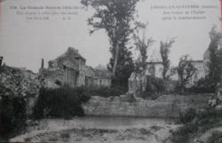Lihons