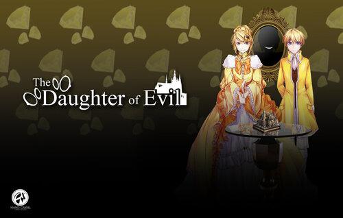 Aku no Musume / Daughter of Evil
