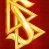 scientologie (logo)