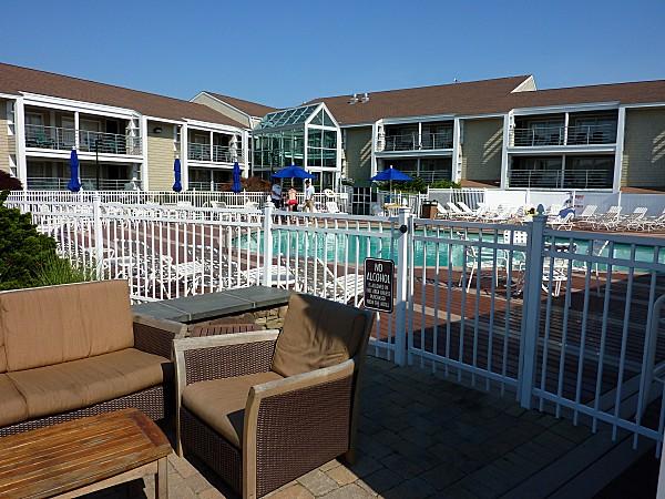Cape-Cod-Hyannis-piscine.jpg