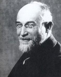 Gymnopédies (Erik Satie)