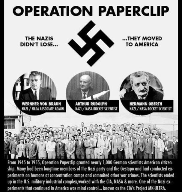 https://socioecohistory.files.wordpress.com/2014/05/operation-paper-clip1.jpg