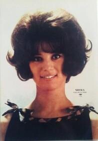 Cartes & Co : 1965