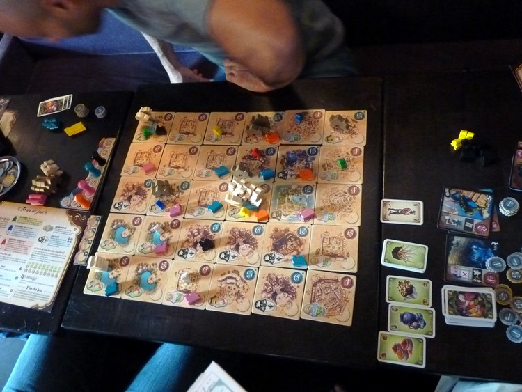 Five Tribes 1 (fin)