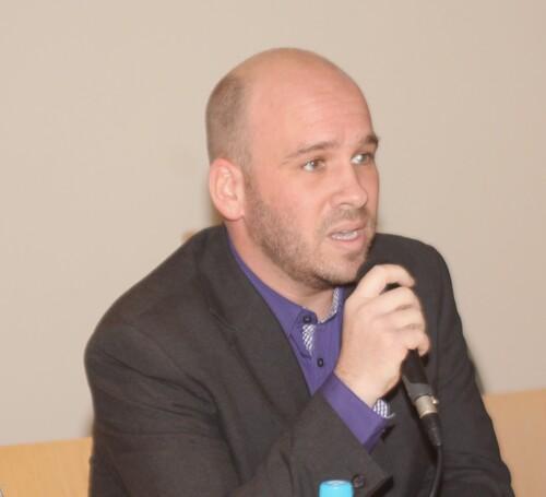 François-Xavier Acquaviva conduira la liste « Calvi Altrimente » aux municipales