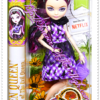 ever-after-high-raven-queen-enchanted-picnic-doll-photo (3)