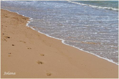 sable mer