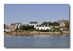 St CADO-Morbihan-16