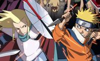 Naruto [Film 2]