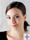Kirsten Dunst doublage francais par adeline chetail