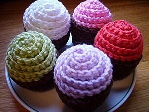 cupcake--sylvie-.JPG