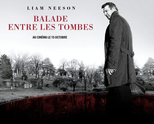 Les sorties cinéma du mercredi 15 Octobre 2014