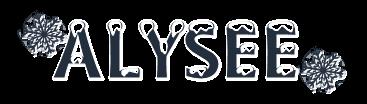 Alysée