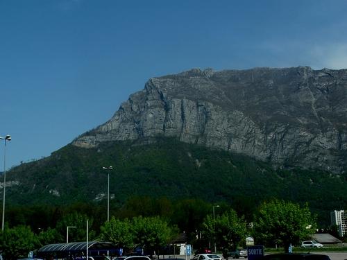 Isère : Saint Egrève, une beauté naturelle au cœur de la moyenne montagne