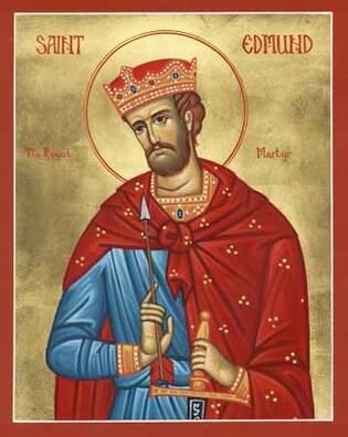 """Résultat de recherche d'images pour """"saint edmond"""""""