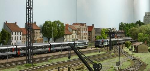 Exposition de St Avertin (2)