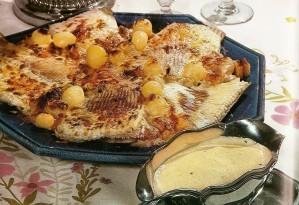 Raie-au-fromage-copie-1.jpg