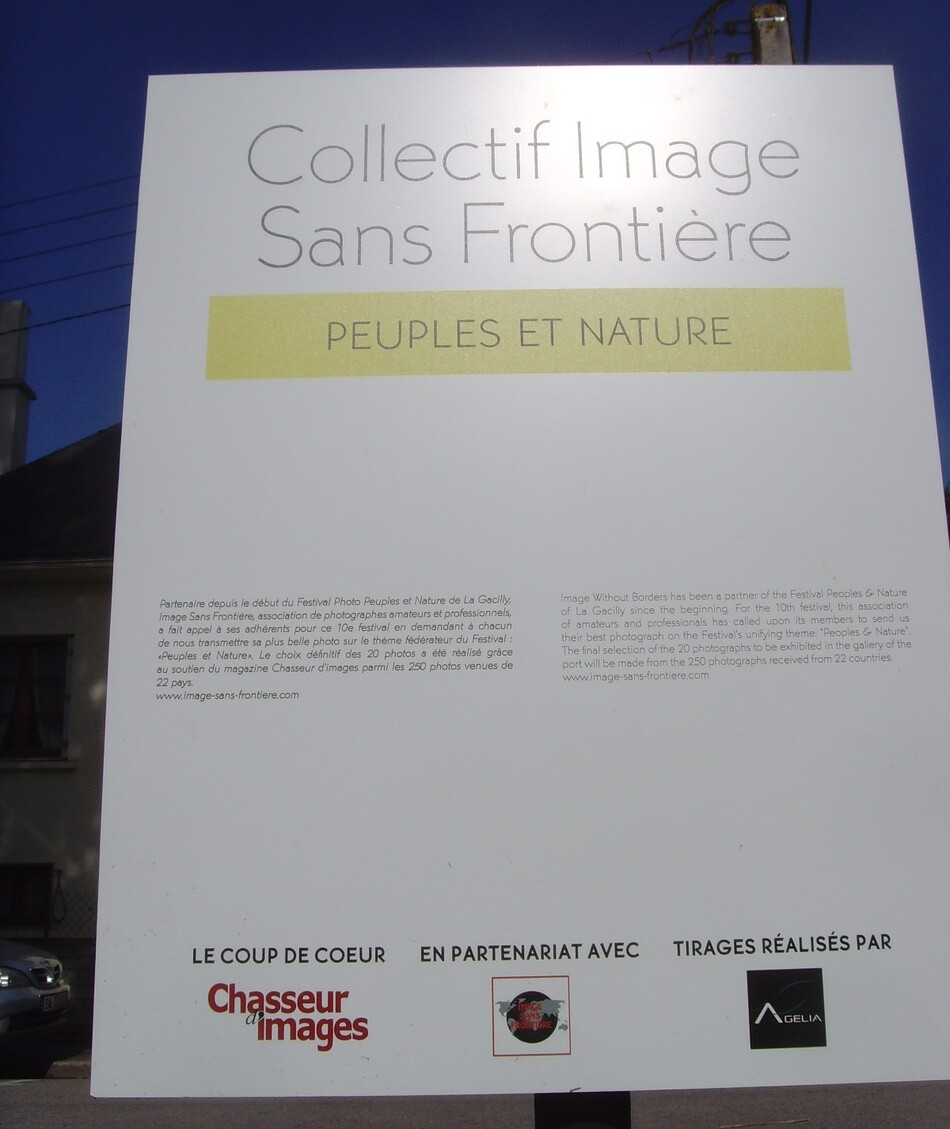 EXPOSITION PHOTO 2013 LA GACILLY 56